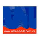 Město Ústí nad Labem
