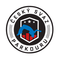 Český svay parkouru
